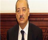 إحالة المتهمين في قضية «رشوة رئيس مصلحة الجمارك» للمحاكمة الجنائية