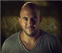 محمود العسيلي.. «ملك السنجل» الذي خرج من عباءة الألبومات