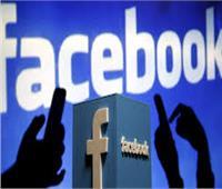 فيديو| خبير إلكتروني يحذر من رسالة مزيفة لسرقة حسابات «فيسبوك»