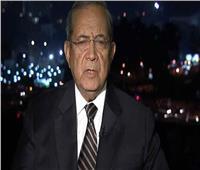 جمال بيومي: مليون مصري في دول الاتحاد الأوروبي