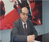 فيديو| خبير اقتصادي: القوة الشرائية للعملة المصرية زادت 11%