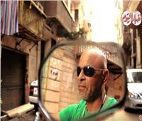 حكايات| «السرعة مش كل حاجة».. «البايكر» العجوز يكشف أسرار الدراجات النارية