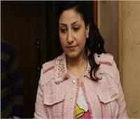 محامي «بوسي» بعد إلغاء حبسها: سنطعن على الحكم خلال أيام