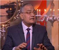 الهلالي: الشعوب العربية وحدها من تعايشت مع الإسلام