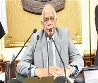 البرلمان العربي يبحث خطط عمله المستقبلية للتعامل مع التحديات القائمة