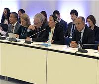 رئاسة مؤتمر الأمم المتحدة لتغير المناخ تختار مصر وألمانيا لإدارة مفاوضات التمويل بعد تعثرها