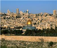 نائب بالبرلمان العربي: شخصيات عربية اشترت أراضي ومنازل بالقدس وباعتها لمنظمات يهودية