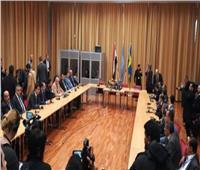 محادثات السويد| مندوبون: طرفا النزاع باليمن يتبادلان أسماء الأسرى لمبادلتهم