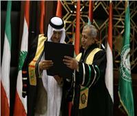 اختيار مدينة الأحساء بالسعودية عاصمة للسياحة العربية في 2019