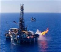 فيديو| حماد: مصر تسعى لزيادة إنتاج الغاز الطبيعي لـ 8 مليارات قدم يوميًا