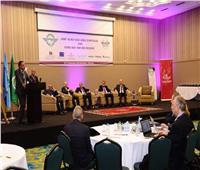 المنظمة العربية للطيران: برامج «حزم تحسينات» لتأمين الرحلات الجوية
