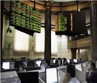 «البورصة»: 261.8 مليون سهم استجاب لعرض شراء «أوراسكوم»