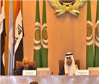 البرلمان العربي يؤكد دعمه الكامل للسعودية ضد الحملات المغرضة