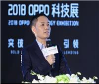 1.43 مليار دولار استثمارات OPPO بمجال البحث والتطوير