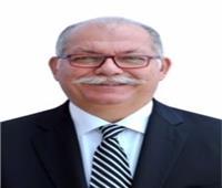 «تويوتا إيجبت» تطلق زيت تويوتا الأصلي في السوق المصري