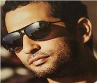عمرو سعد يبدأ تصوير«حملة فرعون» في لبنان