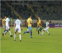 «غيط»: يكشف أسباب خروج الإسماعيلي من بطولة كأس زايد