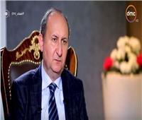 شاهد| تعليق هام من وزير التجارة على السلع الاستفزازية