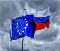 مسؤول ألماني: لا إجماع أوروبي على فرض عقوبات جديدة على روسيا