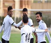 طلعت يوسف يعلن تشكيل مصر المقاصة فى مواجهة طلائع الجيش غداً الخميس