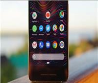 تعرف على هاتف شاومي بتحديث «Android 9 Pie»