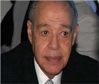 عاجل| وفاة الكاتب الصحفي الكبير إبراهيم سعدة