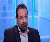 فيديو| مجدي عبد الغني: لدينا ملاعب جاهزة لاستضافة الأمم الإفريقية