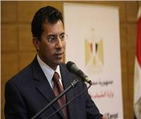 أحمد موسى: وزير الرياضة يحدد موقف مصر من استضافة كأس إفريقيا غدًا
