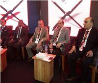 رئيس جامعة الأزهر: مصر واحة للأمن والأمان