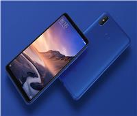 سعر و مواصفات هاتف «Mi Max 4» من شاومي