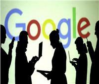 ميزة جديدة من «جوجل» لمستخدمي أندرويد