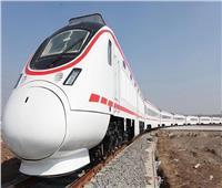 مقتل 4 أشخاص وإصابة 43 آخرين في حادث تحطم قطار ركاب بأنقرة