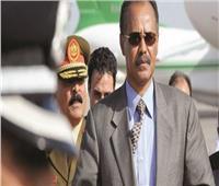 وزير: رئيس إريتريا يقوم بأول زيارة للصومال