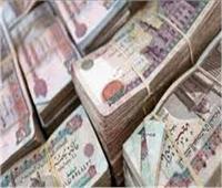 ضبط تشكيل عصابي يتاجر في النقد الأجنبي وبحوزتهم 16 مليون جنيه