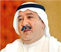 وزير الدفاع الكويتي يتوجه إلى الصين في زيارة رسمية