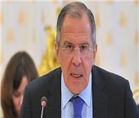 وزير خارجية روسيا يزور أذربيجان ويلتقي رئيسها