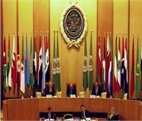 الجامعة العربية تحتفل باليوم العربى لذوى الإعاقة