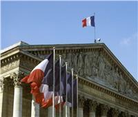 موقع وزارة الخارجية الفرنسية يتعرض لعملية قرصنة