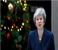 رئيسة وزراء بريطانيا تلجأ للاتحاد الأوروبي لمساعدتها في اتفاق الخروج