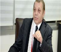 أسامة شرشر: الراحل إبراهيم سعدة أول من خاض حربًا ضد الإخوان