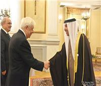 راشد بن عبدالرحمن آل خليفة سفير غير مقيم في أثينا لمملكة البحرين