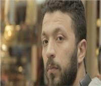 أحمد خالد موسى يستأنف فيلم «لص بغداد»