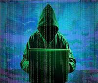 قراصنة يخترقون موقعا إلكترونيا للخارجية الفرنسية ويسرقون بيانات مواطنين