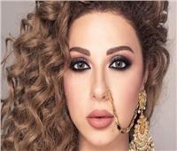 «قومي» لميريام فارس تتخطى حاجز النصف مليون مشاهدة