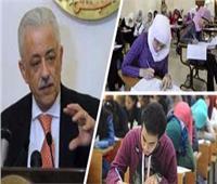 «تعليم القاهرة» تشدد على سرعة إرسال بيانات طلبة الإعدادية