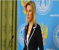 موسكو تجدد التأكيد على تبعية الجولان لسوريا