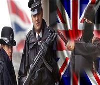 الأمن البريطاني يحذر من هجمات إرهابية خلال موسم «عيد الميلاد»