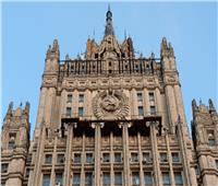 موسكو تعلن رفضها لاتهامات واشنطن بشأن انتهاك معاهدة الصواريخ