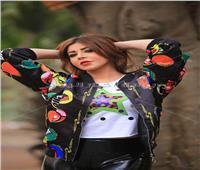 روتانا سليم تحيي حفل جامعة مصر «الجمعة»