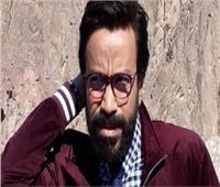 تعرف على تفاصيل برنامج سامح حسين الجديد
